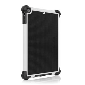 Ballistic Tough Jacket Case for iPad Air