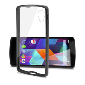 GENx Fusion Case for the Google Nexus 5