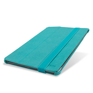 Rock Smart Cover for iPad Air