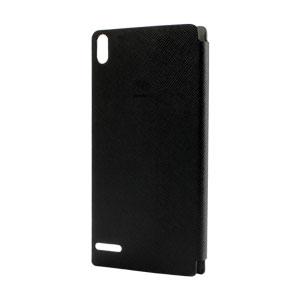 Sim Free Nokia C2 01 - Black