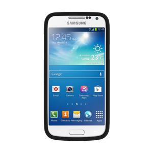 Seidio Surface Case for Samsung Galaxy S4 - Black