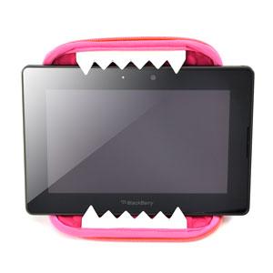 Pochette Universelle Tablette 8 pouces TabZoo - Lion