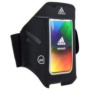 Samsung Galaxy Note 2 Smart Dock - EDD-S20JWE