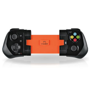 moga controller how to connect