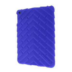 Gumdrop Drop Series Case for iPad 2 - Black