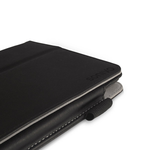 Sonivo executive case for Hudl