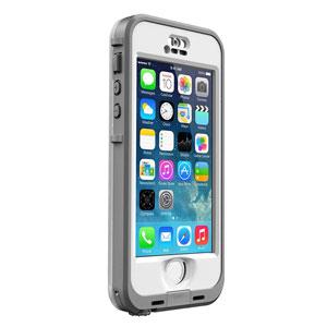 iPhone 5S Hüllen