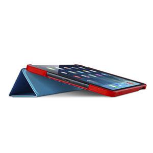 Belkin F8W039 Grip Sheer Case for iPhone 5 - Translucent Black