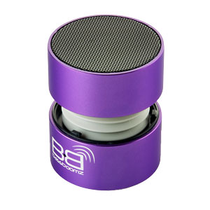 BaseBoomz Bluetooth Lautsprecher