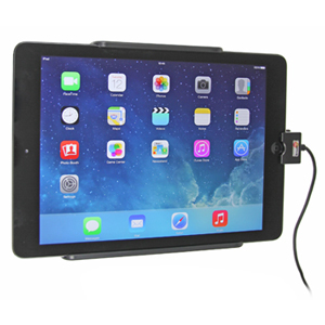 Brodit Active Holder with Tilt Swivel - iPad Air