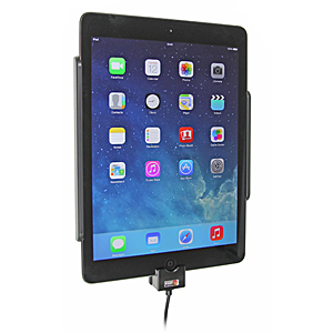 Brodit Active Holder with Tilt Swivel - iPad Mini