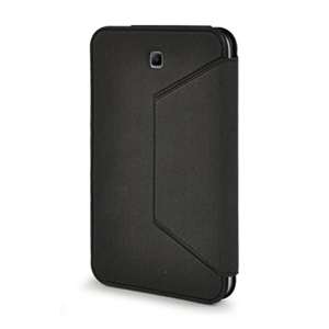 Playfect AltoFolio Case for Samsung Galaxy Tab 3 7.0 - Black