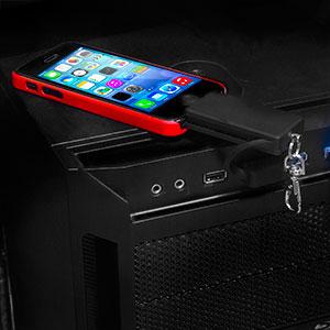Smartphone Zubehör
