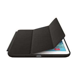 Apple Smart Case for iPad  Mini 2 / iPad Mini - Black