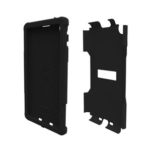 Trident Aegis Case for Google Nexus 7 2013 - Black