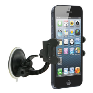 Clip and Talk Bluetooth Car Kit V3+