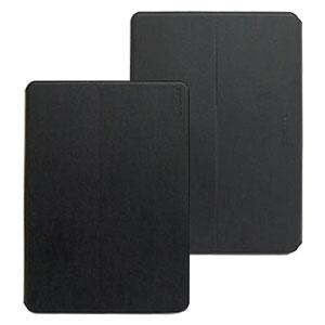 Capdase Sider Baco Folder Case for Galaxy Note 3 - Blue