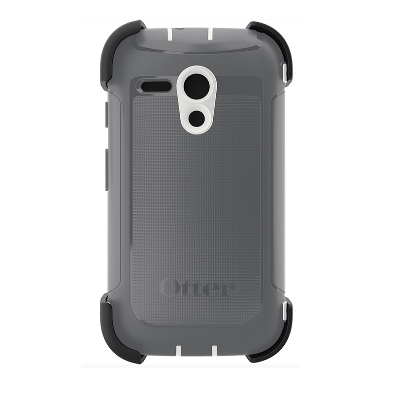 otterbox case for motorola moto g was the
