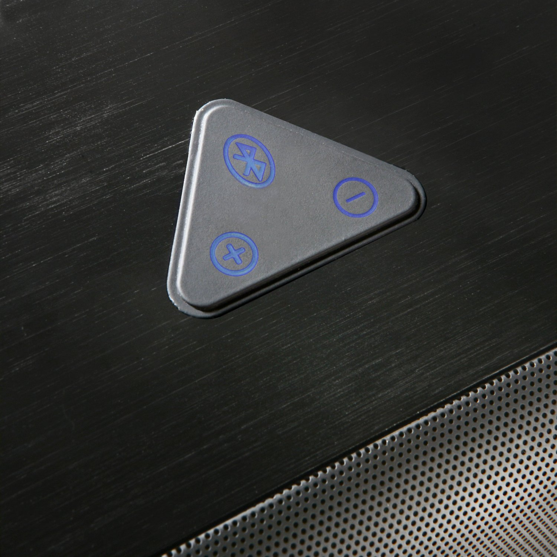 Veho 360° M5 Bluetooth Wireless Speaker