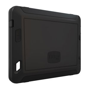 OtterBox Defender Series Case for Kindle Fire HD 2013 - Black