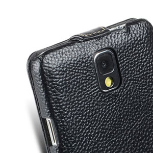 Melkco Premium Leather Flip Case for HTC One Max