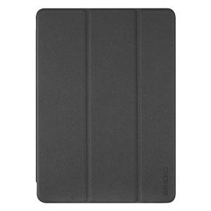 Seidio LEDGER Flip Case for iPad Air - Dark Grey