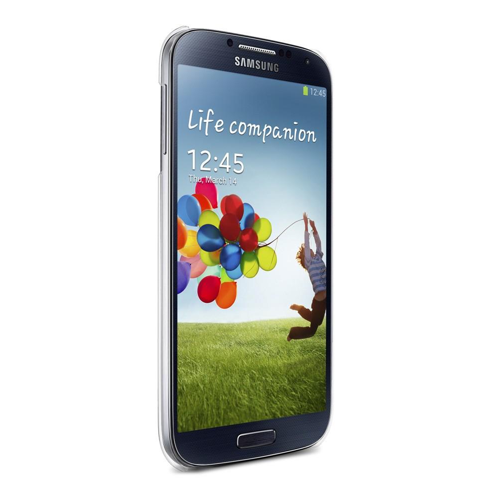 Spigen SGP Ultra Thin Air Case for Galaxy S4