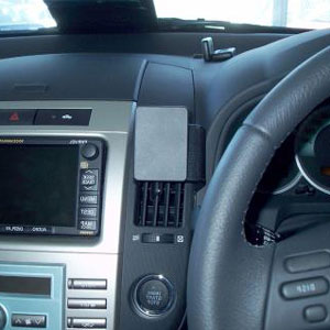 Brodit ProClip Console Mount for BMW 3 Series 05-12