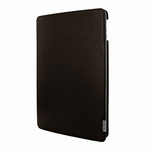 Piel FramaSlim Case for iPad Air - Black