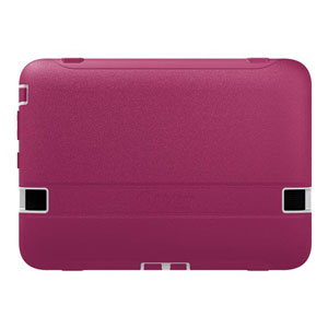 OtterBox Defender Series Amazon Kindle Fire HD 2012 Tough - Pink