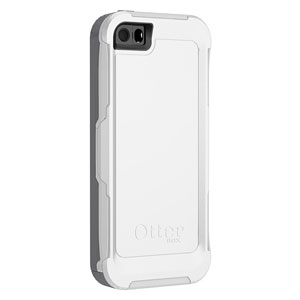 OtterBox Preserver Series for iPhone 5S / 5 - Glacier