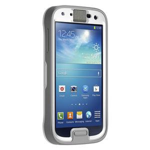 OtterBox Preserver Series for Samsung Galaxy S4 - Glacier