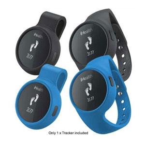 Veho MIMI X-3 Wireless Speaker System