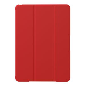 Smart Cover for iPad Air - Red