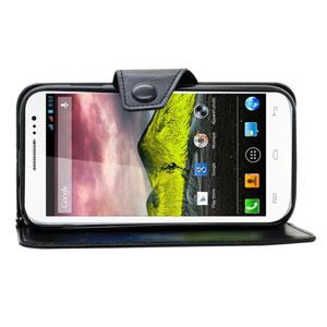 Veho 360° M4 Bluetooth Wireless Speaker