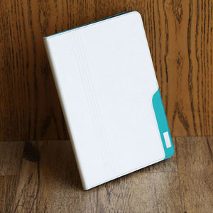 ASUS Premium Cover for Nexus 7 2 - White