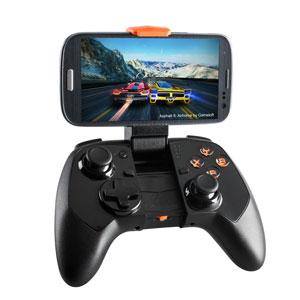 GamePad MOGA Pro Power Controller para dispositivos Android 2.3+