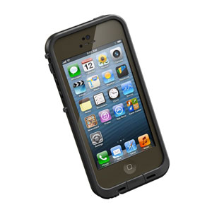 LifeProof fr? Indestructible Case for iPhone 5 - Lime