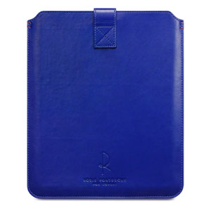 Covert Rosie Fortescue iPad Pouch