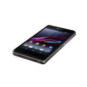 Sim Free Sony Xperia Z1 Compact - Black