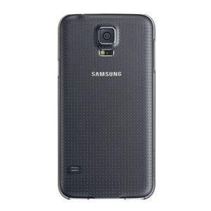 how to clear samsung galaxy s5 cache