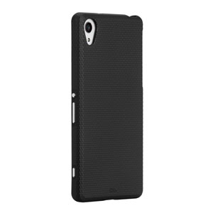 Case-Mate Tough Case for Sony Xperia Z2 - Black