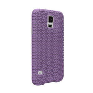 Case-Mate Emerge for Samsung Galaxy S5 - Purple