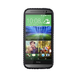 Case-Mate Emerge Case for HTC One M8