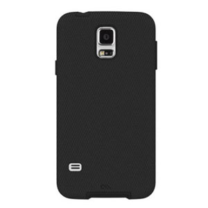 Case-Mate Tough Case for Samsung Galaxy S5 - Black