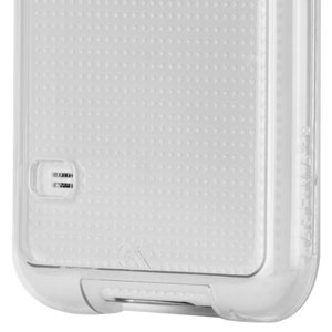 Case-Mate Tough Naked Case for Samsung Galaxy S5 - Clear