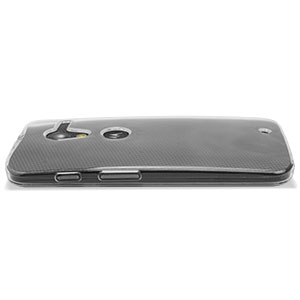 FlexiShield Case for Motorola Moto X
