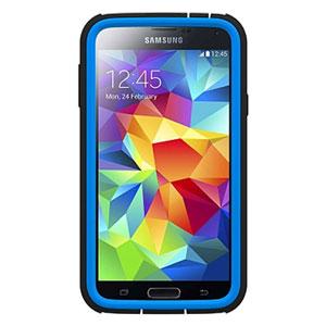 Galaxy S5 Hüllen