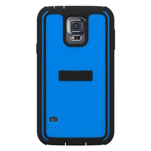 Galaxy S5 Hülle