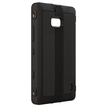 OtterBox Defender Series Nokia Lumia 930 / Icon Case - Black